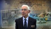 Brytyjczycy wybierają pilota symbolizującego RAF. Ponad ćwierć miliona głosów na Polaka