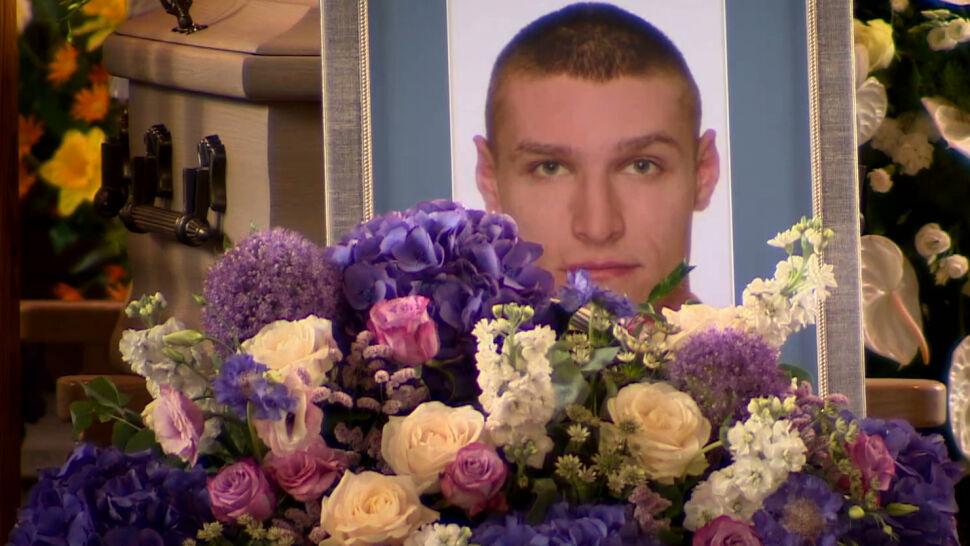 Śledztwo w sprawie śmierci Igora Stachowiaka nie zostanie wznowione