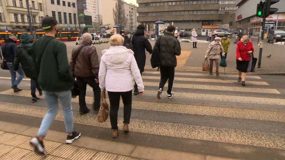 Duże zmiany dla kierowców. Sejm przyjął nowelizację Prawa o ruchu drogowym