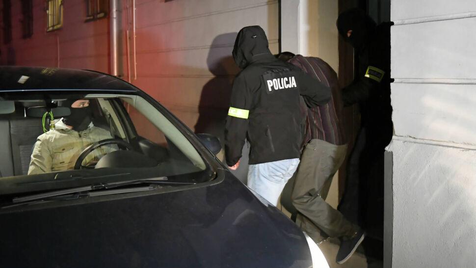 Matka Stefana W. ostrzegała policję przed synem. Co nie zadziałało?