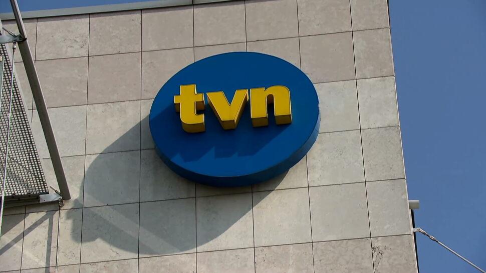 Koncesja TVN24 wygasa 26 września. KRRiT wciąż zwleka z decyzją