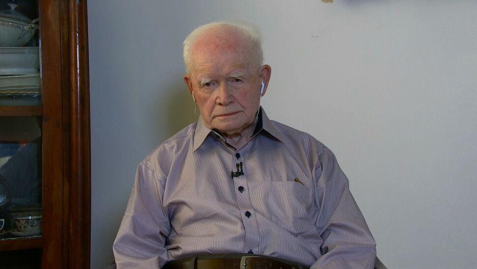 Echa słów profesora Strzembosza. Czy prezydent Duda stał na straży konstytucji?