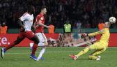 Puchar Niemiec dla Bayernu Monachium. Lewandowski znów błyszczał