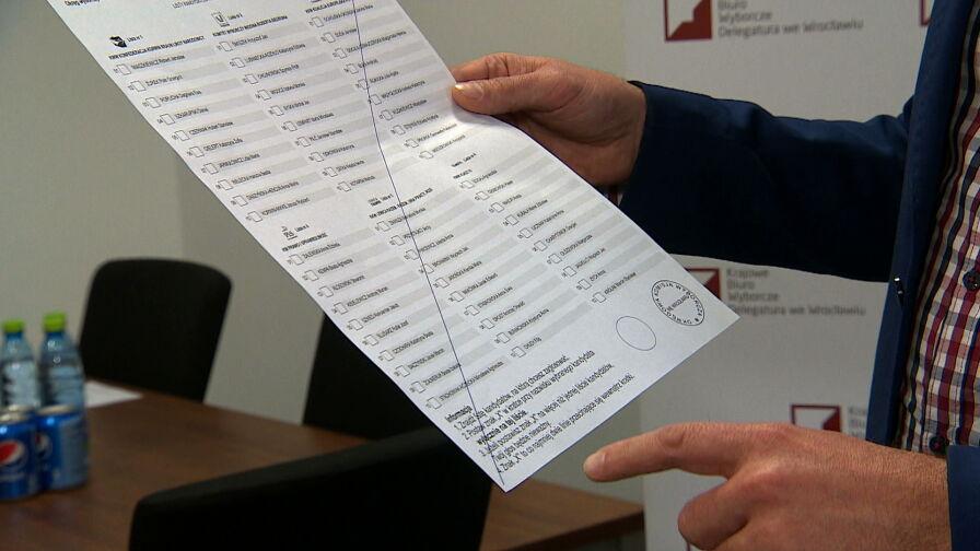 W niedzielę wybory do europarlamentu. Co trzeba wiedzieć o głosowaniu?