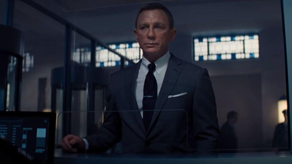 """""""Zbyt sentymentalna, zbyt spokojna"""". Krytycy o nowej piosence do Bonda"""