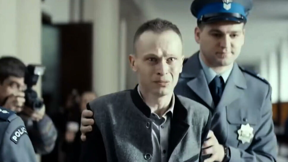 """Film """"25 lat niewinności. Sprawa Tomka Komendy"""" z nagrodą na festiwalu Camerimage"""