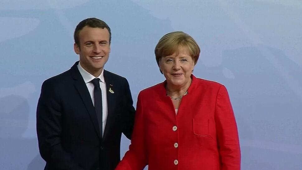 Angela Merkel jest kanclerzem już 15 lat. To ma być jej ostatnia kadencja