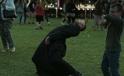 """""""Boże Ciało"""" ma szanse na Oscara. Okrzyk radości twórców filmu"""