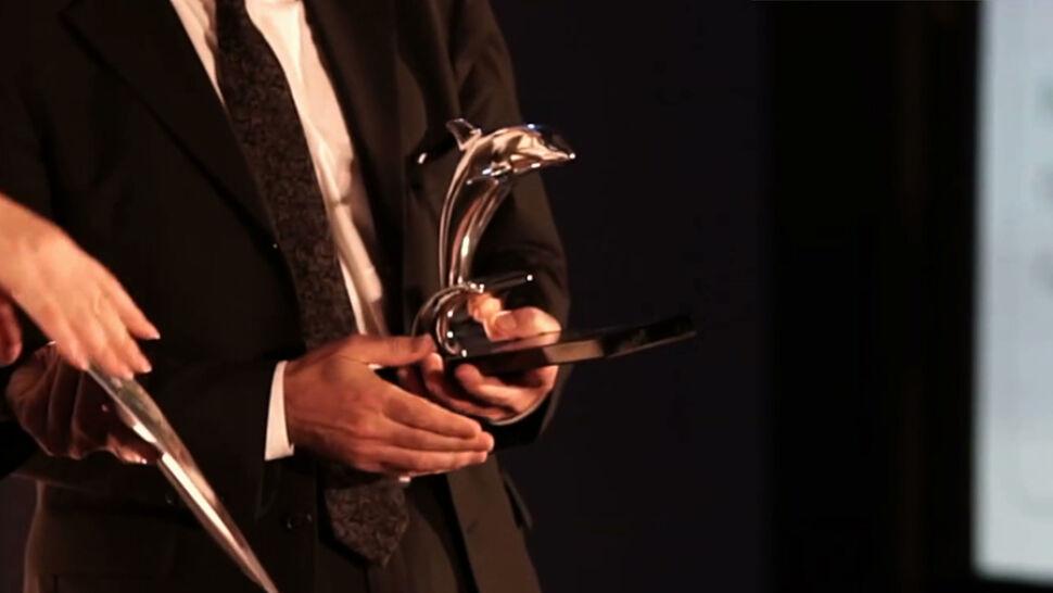 Nagrody dla dwóch produkcji TVN na festiwalu produkcji telewizyjnych w Cannes