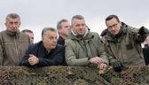 Viktor Orban: rola NATO rośnie