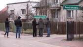 Porywacze Amelki zostali aresztowani. W więzieniu mogą spędzić 5 lat