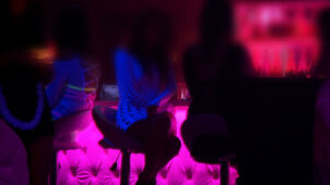 Spiked drinks and overcharged credit cards. U.S. embassy warns of scams in nightclubs