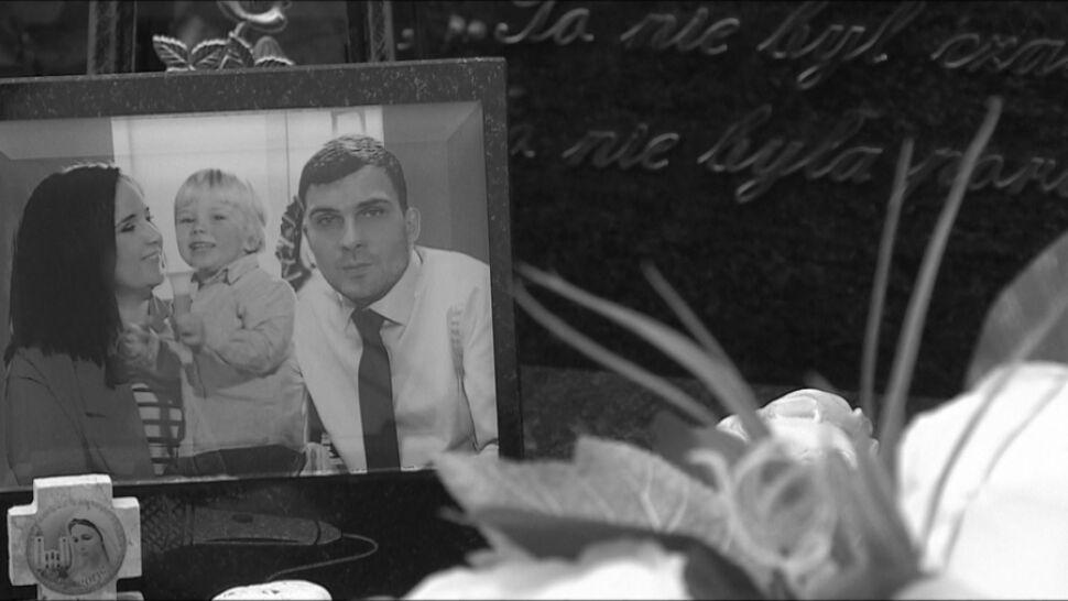 Piąta rocznica śmierci rodziny Kmiecików