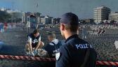 Dwaj Marokańczycy mieli przyznać się do napadu na Polaków w Rimini