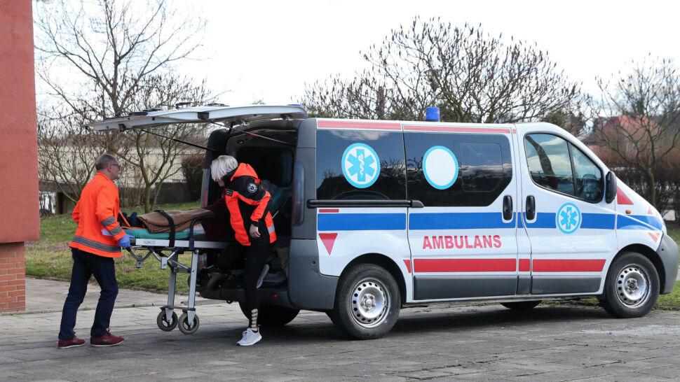 119 odnotowanych zakażeń. Najnowszy bilans koronawirusa w Polsce