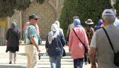 Iran otwiera się na turystów