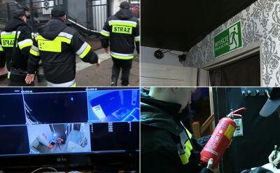 Ponad tysiąc escape roomów w Polsce. Zakładał je kto chciał, gdzie chciał i jak chciał