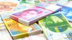 Chorwackie banki naruszyły prawa frankowiczów