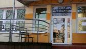 Koronawirus dotarł do Polski. Pacjent w szpitalu w Zielonej Górze