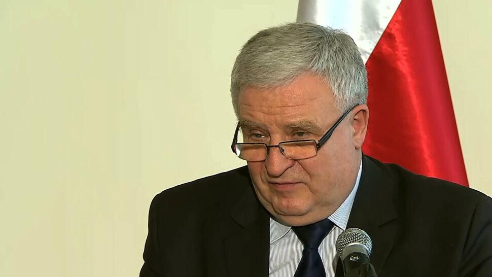 """""""Musieliśmy mieć akceptację pana Kaczyńskiego"""". """"Wyborcza"""" publikuje nowe nagrania"""