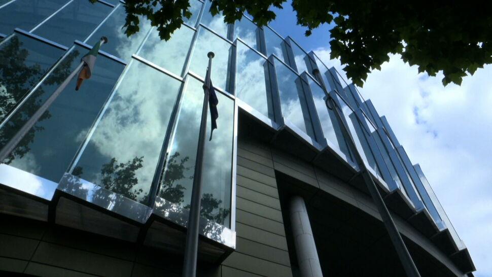 Sąd w Dublinie wraca do sprawy ekstradycji Polaka