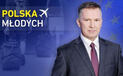 Debata Faktów. Polska młodych