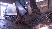Samorządy mogą jeszcze przez rok nie sortować śmieci. Rząd odwleka kolejną zmianę