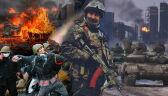 20.02 | Rok temu w Kijowie zginęło 80 osób, a setki zostały ranne