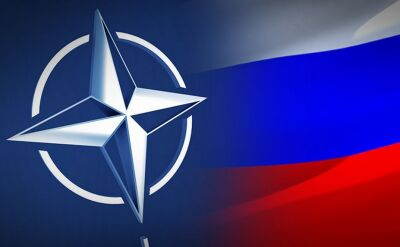 13.07.2016 | Spotkanie NATO-Rosja nie przyniosło oczekiwanych porozumień