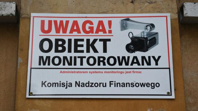 """Z Morawieckim i Glapińskim miał tworzyć """"gospodarczy tercet"""". Stał się głównym bohaterem afery"""