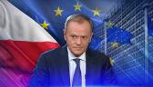 Tusk o Morawieckim. Czy nowy premier naprawi relacje w UE?