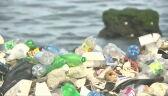 Nie używać plastikowych torebek, pić kranówkę - oto ekowyzwania dla Widzów TVN i TVN24