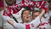 25.06.2016 | Polacy w ćwierćfinale Euro 2016. Horror, wielkie nerwy i euforia kibiców
