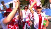 30.06.2016 | Polska pokona Portugalię na Euro 2016? Kibice wierzą w to całym sercem