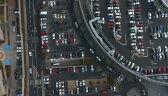 Miejsca parkingowe urosną, ale mogą być droższe. Zmiany od stycznia
