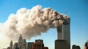 Arabia Saudyjska chce oddalenia pozwów w sprawie zamachów z 11 września