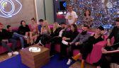 Daniel i Natalia pożegnali się z Big Brotherem