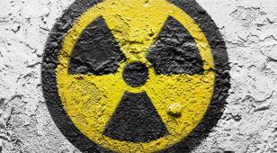 Po awarii w Fukushimie tamtejsze dzieci najgrubsze w kraju