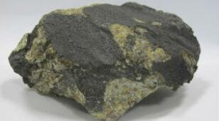 Meteoryt z Czelabińska ma 4,5 miliarda lat. Jest tak stary, jak Układ Słoneczny
